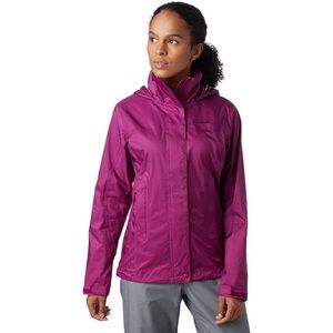 Marmot PreCip Eco Jacket rain